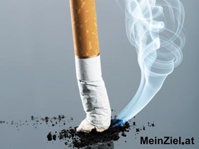 Mentaltraining rauchen aufhoren