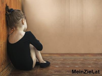 Angst vor dem Alleinsein - Christine Schnitzer - Hypnose