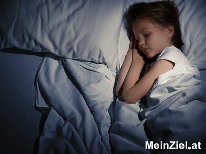 panikattacken nachts im schlaf