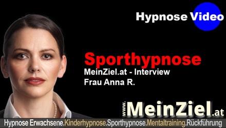 angst hypnose erfahrungen